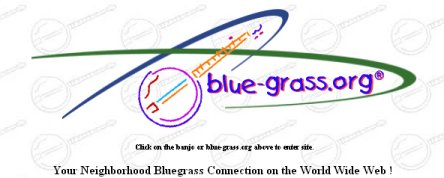 Go to Blue-Grass.Org
